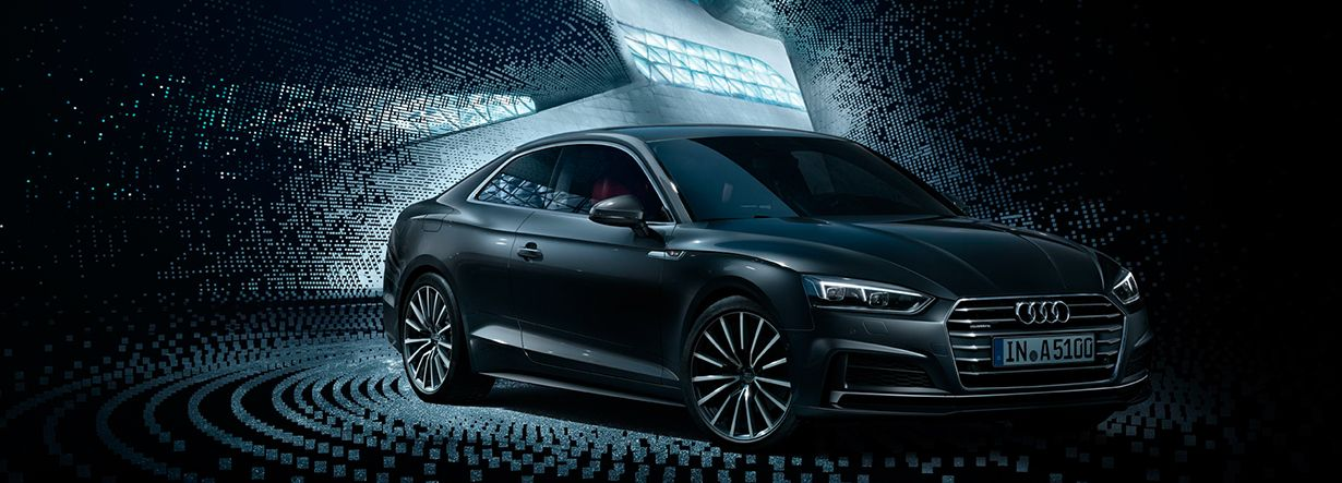 /content/gama_a5_coupe/banner/audi a5 coupe jarmauto