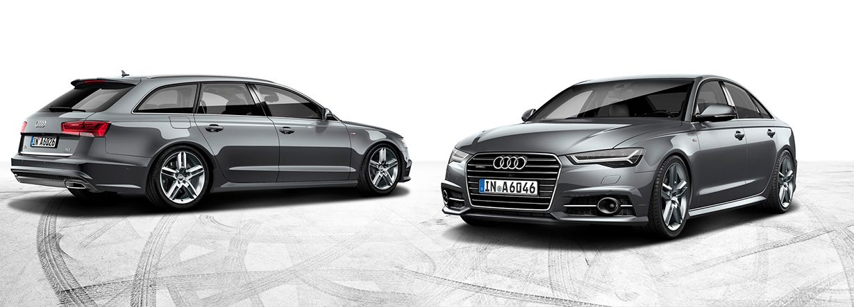 /content/gama_a6/banner/audi a6