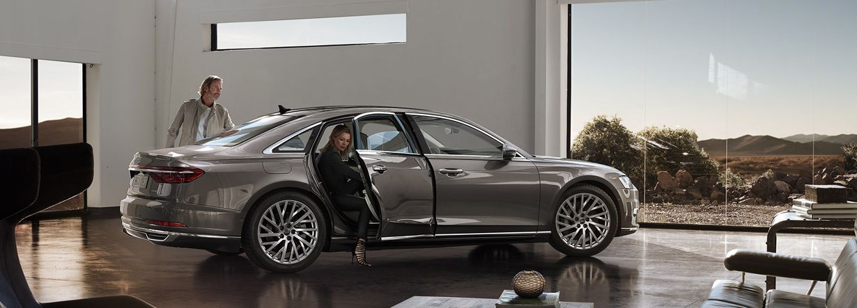 /content/gama_a8/banner/Audi A8