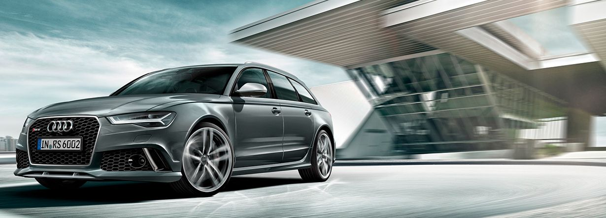 /content/gama_rs_a6/banner/Audi rs6 avant ocasion
