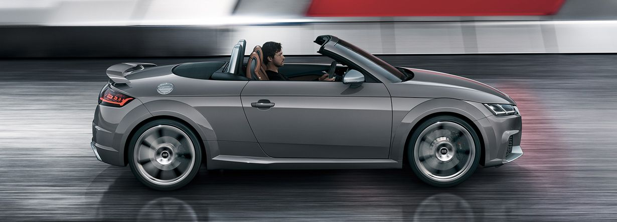 /content/gama_ttrs_roadster/banner/Audi ttrs roadster jarmauto