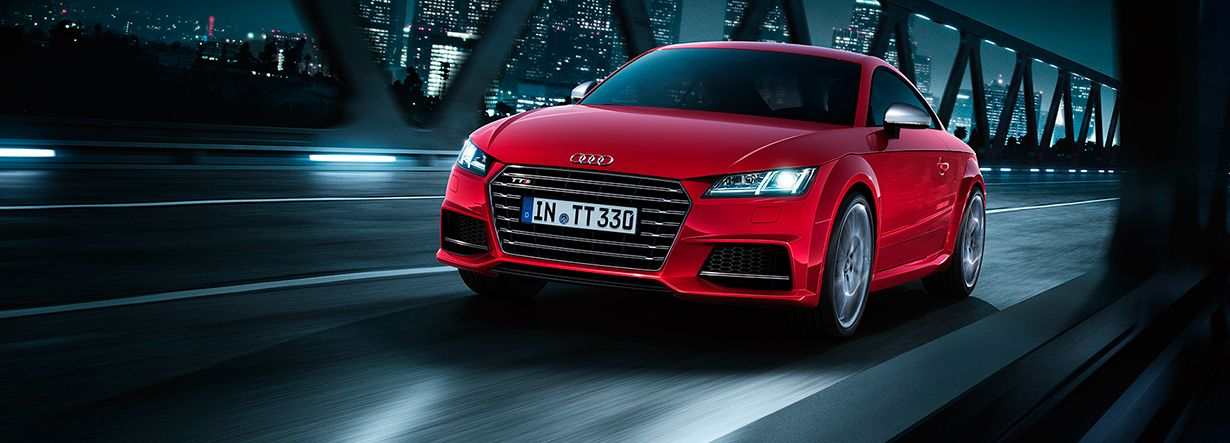 /content/gama_tts_coupe/banner/Audi tts coupe jarmauto