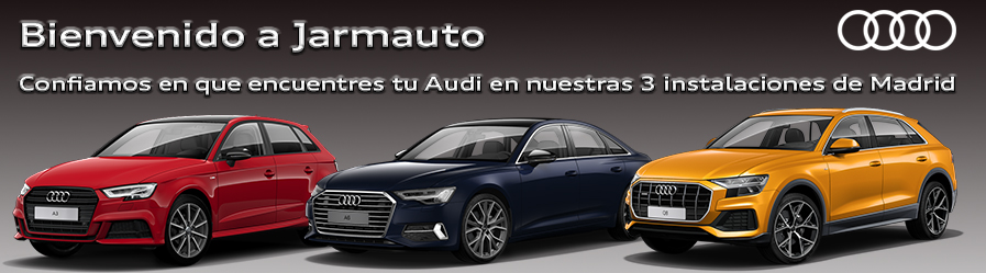 /content/home_jarmauto/banner/Jarmauto Audi